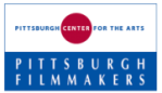 pittsburgh filmmakers
