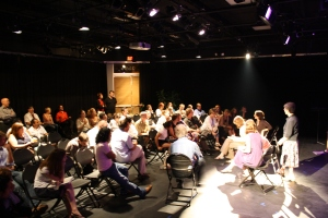 workshoppres_talkback2009