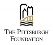 pghfoundation