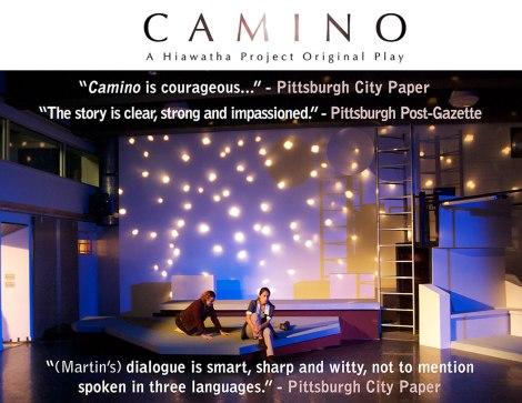 quote-presentation_Camino_web