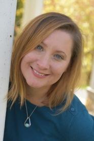 Monica Stephenson